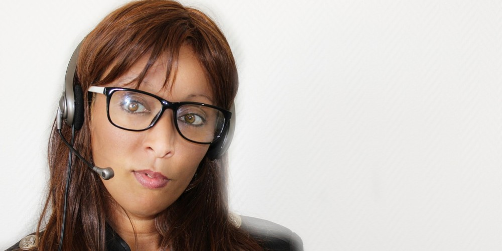 business-woman-929800_1280