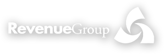 Revenue Group